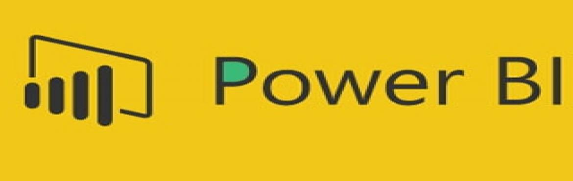 Book Online Tickets for Power BI Training, Hyderabad. For more details contact us at +91-720-720-9005 ( Whats app ) or www.dwbiadda.com  power bi training  Module I: PowerBI Config Settings, Basic Usage Introduction  Introduction to Power BI Introduction to Excel Relationship between Excel &