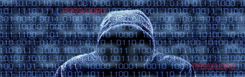 Hackers In Chennai
