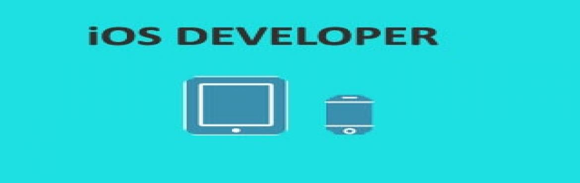 Book Online Tickets for IOS Training, Hyderabad. For more details contact us at +91-720-720-9005 ( Whats app ) or www.dwbiadda.com  Course Objectives:  As a result of taking this iPhone development course, you will be able to: Describe the key software features provided by the iPhone OS Descr