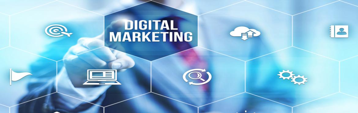 Book Online Tickets for Digital Marketing Courses in Jayanagar B, Bengaluru. Digital Marketing Courses in Jayanagar Bangalore    Tutortek provides the best quality Digital Marketing Courses in Jayanagar Bangalore and is conducting 40 hours of intensive Digital Marketing Course in Jayanagar.
