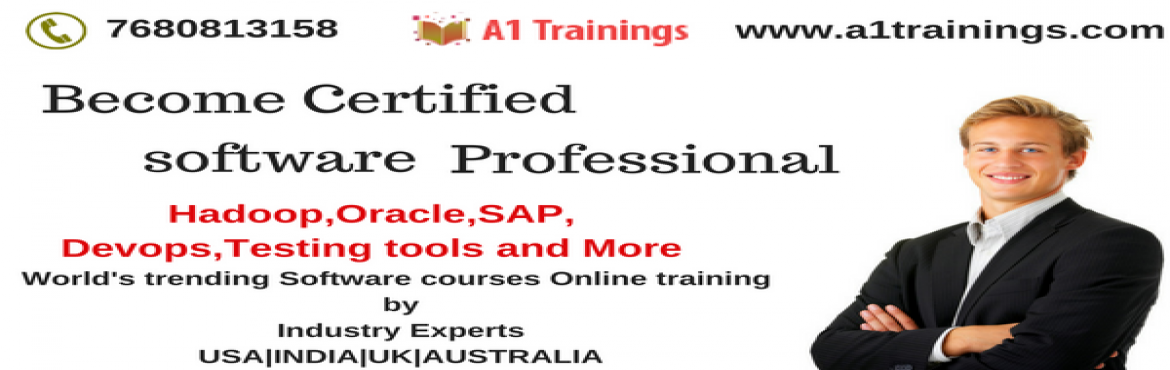 Book Online Tickets for Free Demo Class on BIRT Report, Hyderabad. Learn BIRT Report Designer training Online by Real time Experts. A1Trainings provides Free Demo in Hyderabad. A1Trainings provides online BIRT Report training in USA, UK, Canada, Japan, Dubai, France, Singapore, Bangalore, Pune, and Chennai, India. @