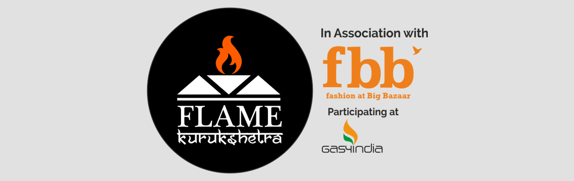 Book Online Tickets for FLAME Kurukshetra 2017, Pune. It was in 2009 that the battlefield was first drawn up and the inaugural edition of FLAME Kurukshetra was held. The breathtaking Lavale Valley hosted this mega inter-college fest, which grew in both size and prominence – in the number of partic