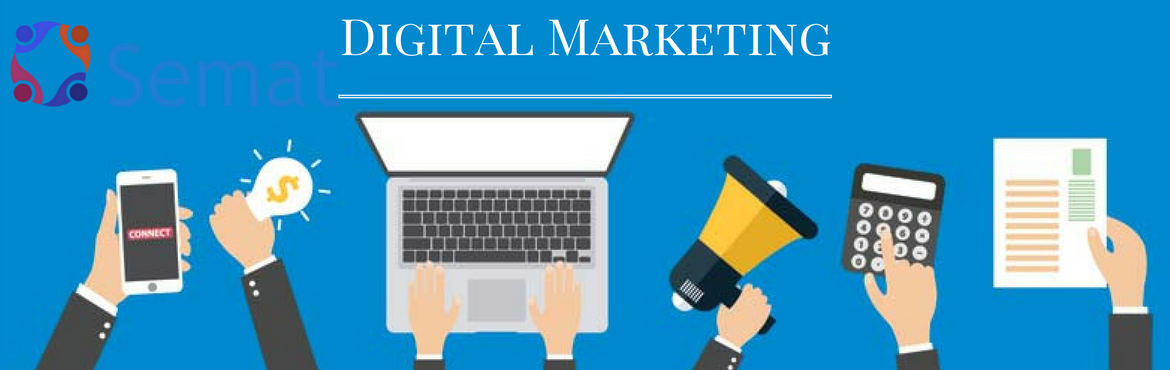 Book Online Tickets for Digital Marketing 2 days workshop Goa, Vasco da G. Are you still looking for a job and are unsure how to land a job? Or Are you looking for a career change option? Looking at a bleak, no growth future in your current profession. Tired of courses which do not yield any success