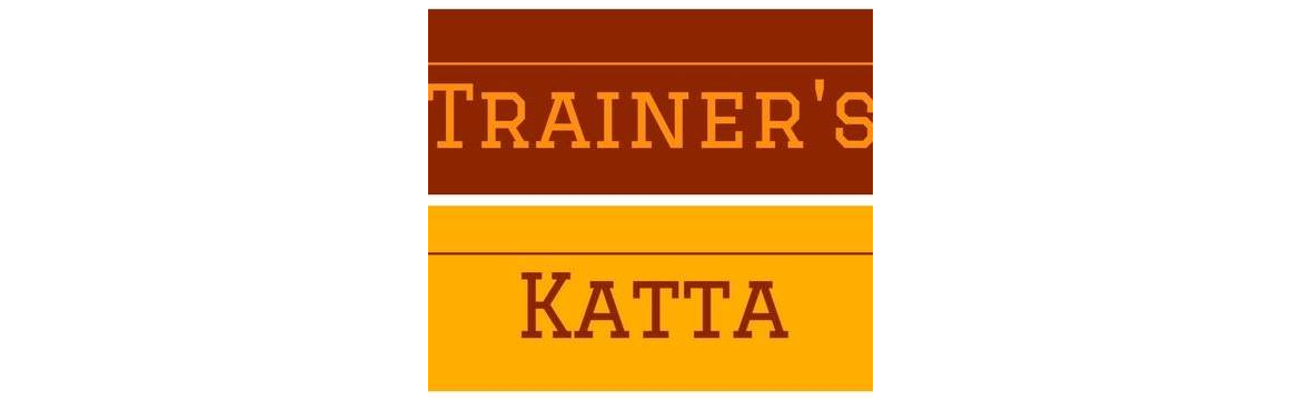 Book Online Tickets for Trainers Katta, Pune. Theme of Trainers Katta  - Facilitation/training is not what you do, it is who you are! Meet the two legends of facilitation - Arun Wakhlu and Vishwas parchure - coming together for the first time!!! Who all should atten