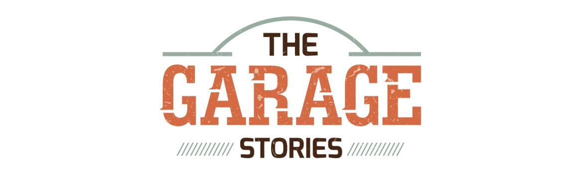The Garage Stories Hyderabad 12