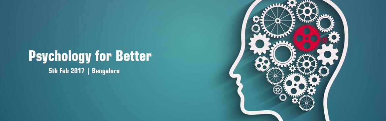 Understanding Customer Psychology for Better Retention