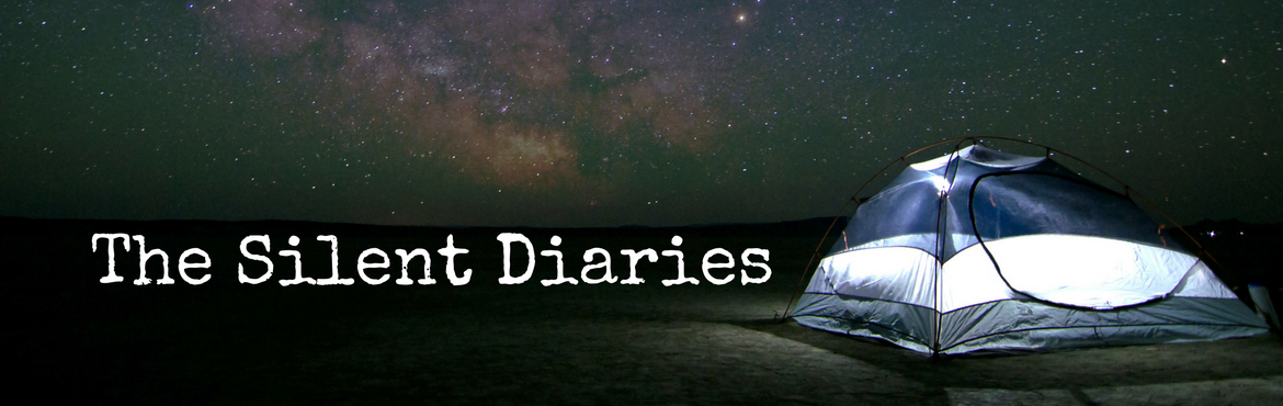 The Silent Diaries