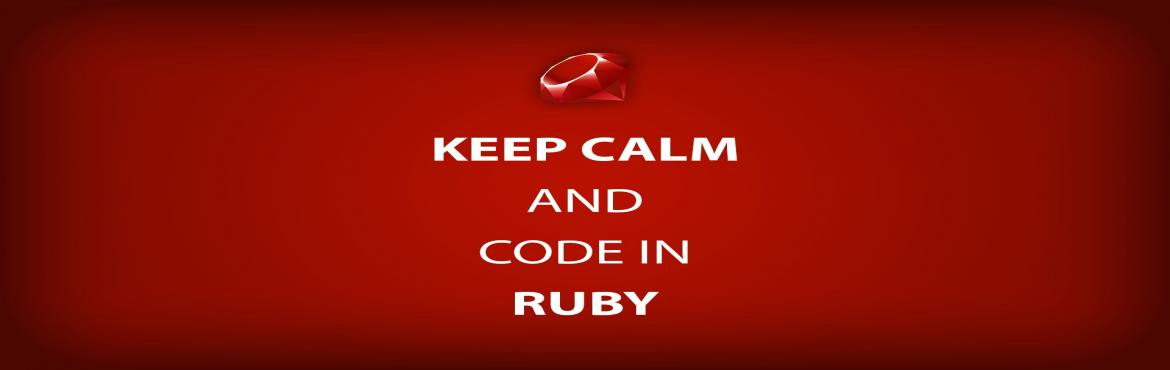 CARTE BLANCHE 17 RUBY ON RAILS