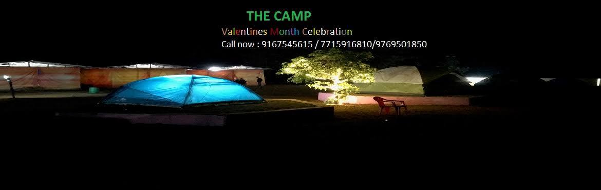 Celebrate Valentines Month at Malshej Ghat
