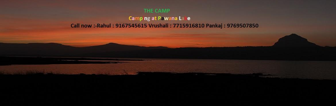 Celebrate Valentines Month at Lonavla-pawana