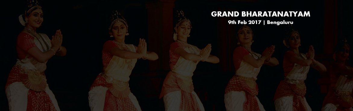 Book Online Tickets for GRAND BHARATANATYAM RECITAL BY  PRANAVAM, Bengaluru. VRC ACADEMY OF MUSIC&DANCE Presents Grand Bharatanatyam Recital by \