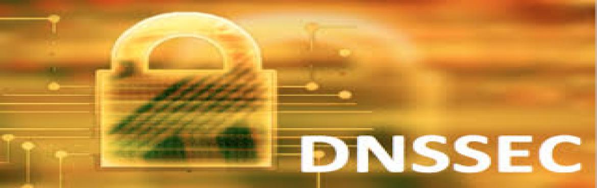 DNS/ DNSSEC Workshop by ICANN