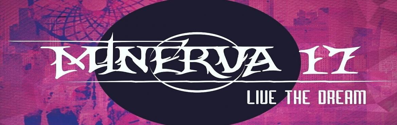Minerva 2k17