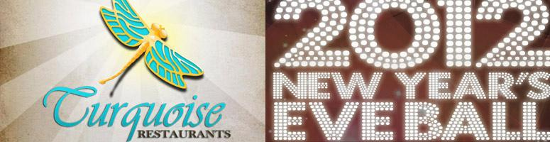 Book Online Tickets for The Grand New Year\'s Eve Ball 2012 @ Tu, Bengaluru. The most elegant way to bring in the New Year 2012 !!!