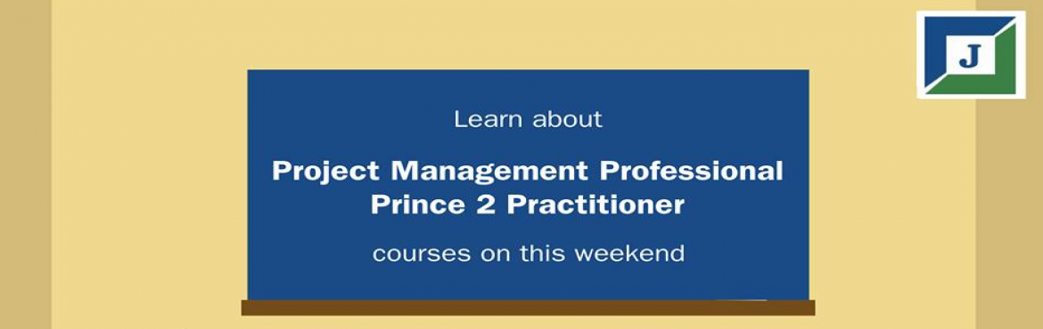Book Online Tickets for Get PMP-Project Management Professional , Hyderabad. Hi, Good Evening, The Project Management Professional (PMP) Program is the professional certification provided by the Project Management Institute also called as PMI. It is a program offered to all the professionals involved in the project management