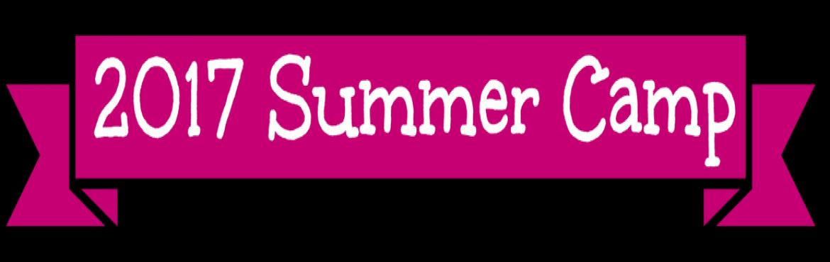 Book Online Tickets for SUMMER CAMP, 2017, NewDelhi.  Summer Camp would be tentatively held 5 days a week (Monday to Friday) from May 15 (Monday) to June 30 (Friday), 2017 from 10.15 AM to 1.30 PM with 15 Minutes Break for Refreshments, etc. Cold drink and light refreshment will be supplied by us