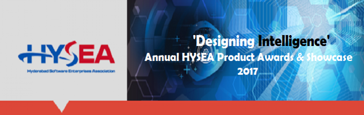 Design Summit at HYSEA Summit and Awards 2017