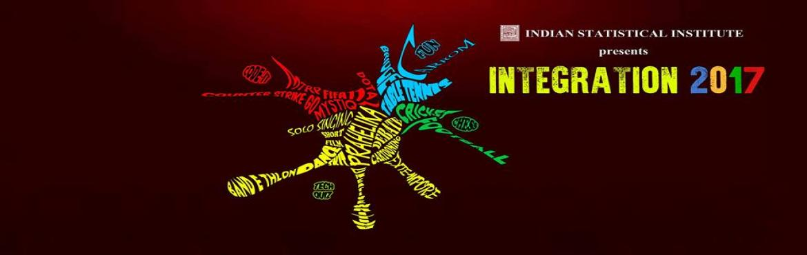 Book Online Tickets for Pratidwandi (Skit Competition), Kolkata. Do you have an brain full of humor and a heart full of emotion? Then, perhaps, you would be perfect to show off your talent at the Integration 2017\'s Skit Competition \
