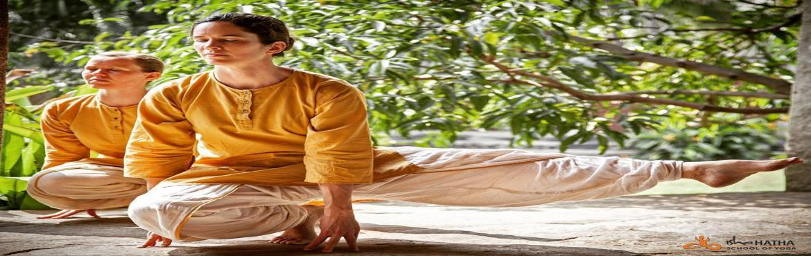 """Book Online Tickets for Angamardhana, Powai, 27 - 31 Mar 2017, Mumbai.  Learn Angamardhana - The Peak of Physical Fitness The word """"Angamardhana"""" means gaining complete mastery over the limbs, organs and other parts of the body. True to its name, this practice revitalizes all the systems of the body in"""
