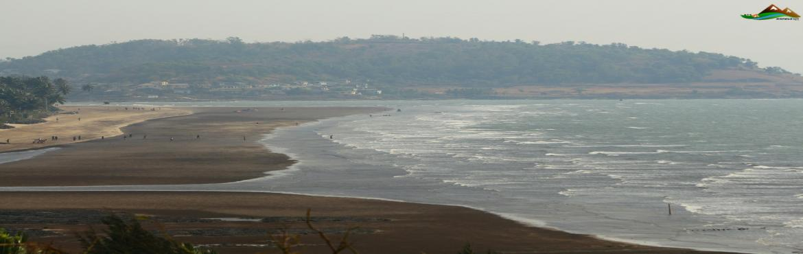Book Online Tickets for Raigad Beaches - Holi Special, diveagar.  Take part in the most memorable trip where you will be visiting the famous beaches of Raigad, celebrate holi on the beach, take part in team building leisure fun activities and visit historical fort surrounded by sea. Look at the amazing itiner