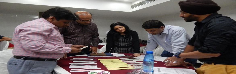 Scaled Agile Framework (SAFe Agilist) 4.0 Training- Mumbai