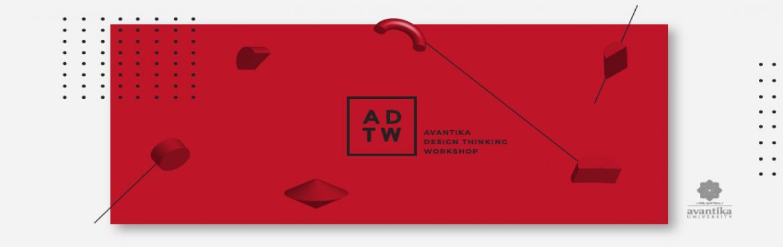 Avantika Design Thinking Workshops