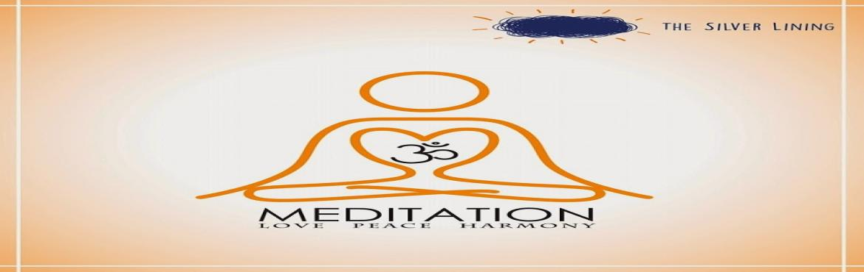 WhatsApp Workshop on Money Karma Healing and DNA Money Activation