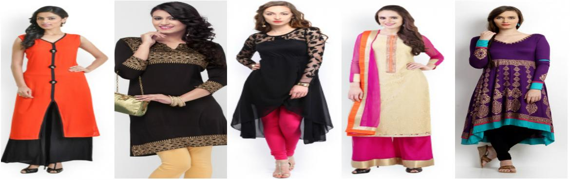 Book Online Tickets for Personal styling classes for ladies and , Mumbai.  Personal recommendations on clothes styling (indian & western wear) ~body shape and face shape personal analysis~sari draping~learn more about scarves