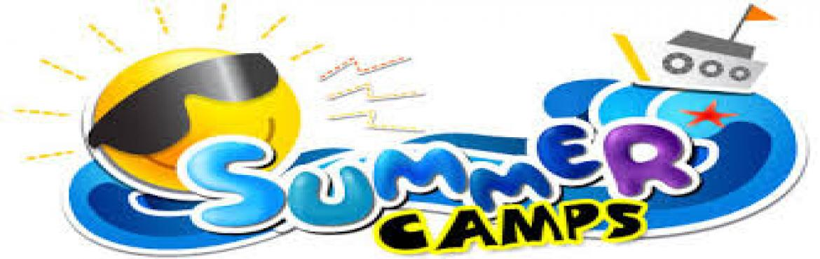 SUMMER CAMP FOR KIDS IN BANGALORE