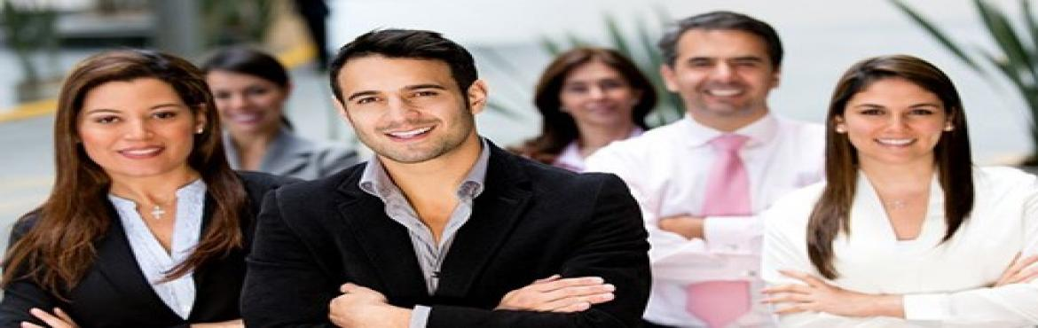 Corporate Grooming and Etiquette Workshop for Women