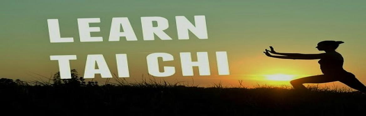 Book Online Tickets for LEARN TAI CHI , Mumbai.  This gentle form of exercise can help maintain strength, flexibility, and balance, and could be the perfect activity for the rest of your life.- Harvard Medical School on TAI CHIBenefits of Tai Chi :Reduces fallsRelieves PainSharpens the