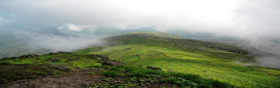 Book Online Tickets for Night Trek to Kalsubai Peak Highest Peak, Baari.    About Night Trek to Kalsubai     Kalsubai with the height of 1646m [5400Feets] is famous as one of the highest peaks in Maharashtra. Kalsubai lies in the Sahyadri mountain range. This being the highest peak, it commands a beautiful view.