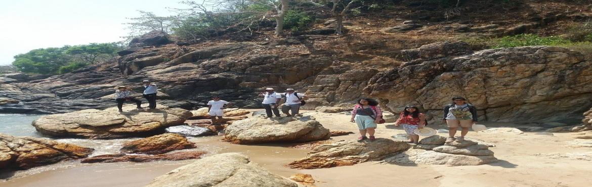 Book Online Tickets for GOKARNA BEACH TREK , Bengaluru. OVERVIEW: Gokarnais a small temple town on the western coast of India in theKumtataluk ofUttara Kannadadistrict of the state ofKarnataka. Gokarna is a temple town and a holiday destination. It is on what was once a