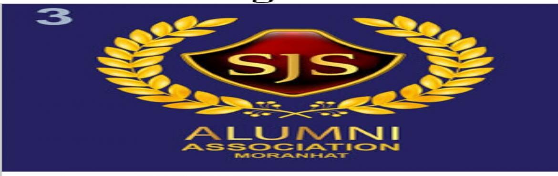 Book Online Tickets for SJS REUNION 2K17, MORANHAT, Moranhat T. Reunion of St.Josephs High School, Moranhat