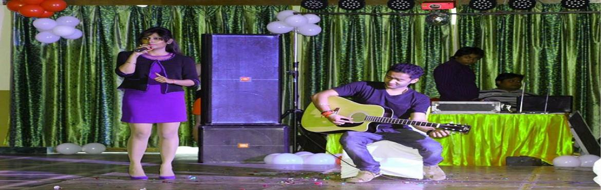 Ankit Pandey Live at Mamas Buoi - Presented by StarClinch