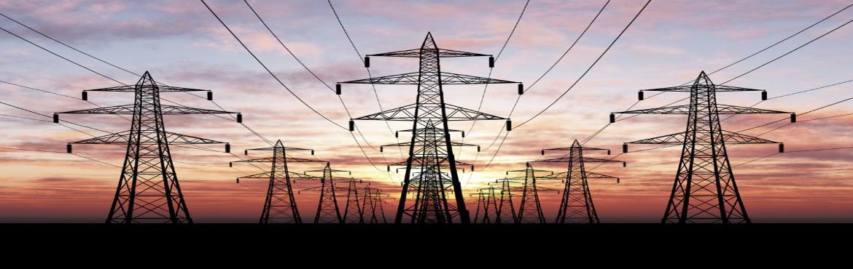 Power Market In India New Delhi