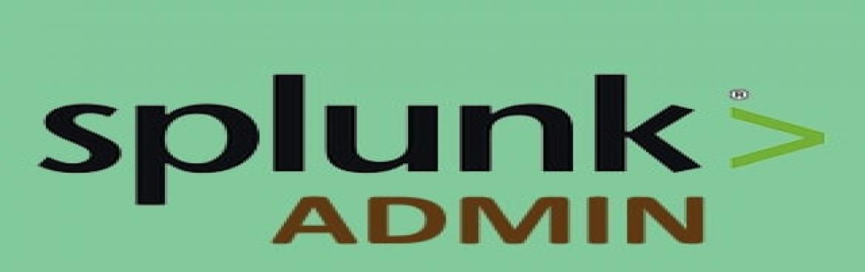 Splunk Training