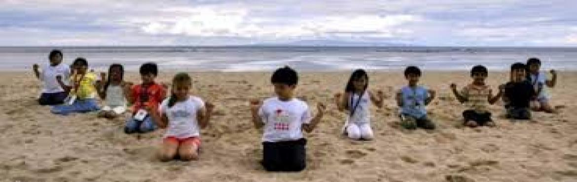 Book Online Tickets for All  Round Training in Excellence, Bengaluru. Help your child to develop a healthy respect for themselves and others. The simple breathing techniques taught in the program, which include Sudarshan Kriya, give your child the tools to overcome negative emotions such as fear, nervousness, anxiety,