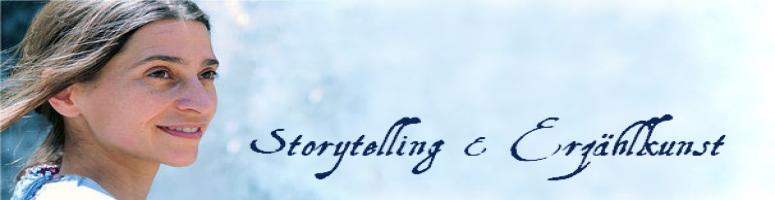 Book Online Tickets for 3 Days Intensive Workshop on Story Telli, Pune. 3 Days Intensive Workshop on Storytelling by Institute of Creative Intelligence at Pune for Girls and Ladies