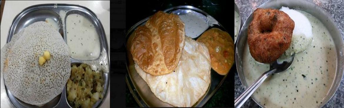 Book Online Tickets for Basavanagudi Thindi walk, Bengaluru. This is a purely vegetarian breakfast food walk in the veggie paradise of Basavanagudi. They say on a food walk only the food does all the talking, so come taste some delicious Khali dosa, neer dosa, set dosa, chow chow baat, damrot, idli,poori