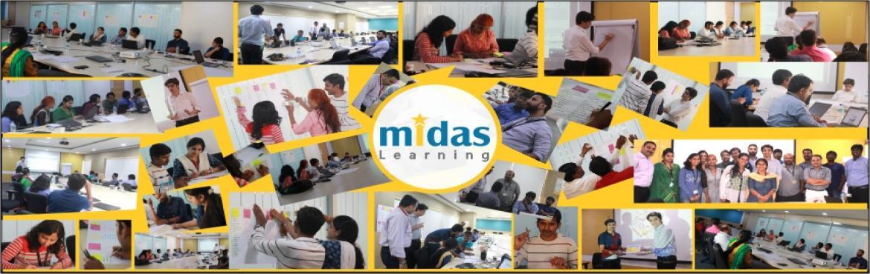 Design Thinking Fundamentals Workshop