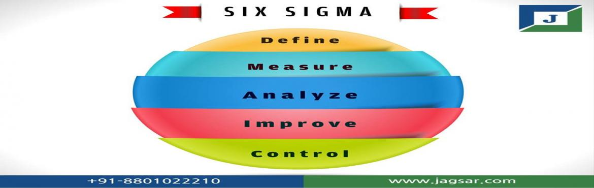 Book Online Tickets for Six Sigma Green Belt Certification Train, Hyderabad. Six Sigma Green Belt analyzes and solves business problems and is involved in process and quality improvement projects. Six Sigma Green Belt drives process improvement initiatives to develop robust systems for the business and deliver consistent outp