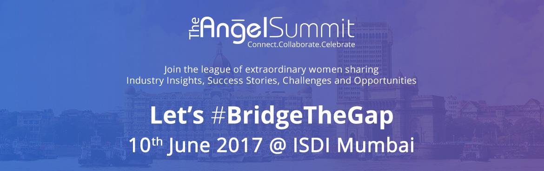 The Angel Summit | Mumbai
