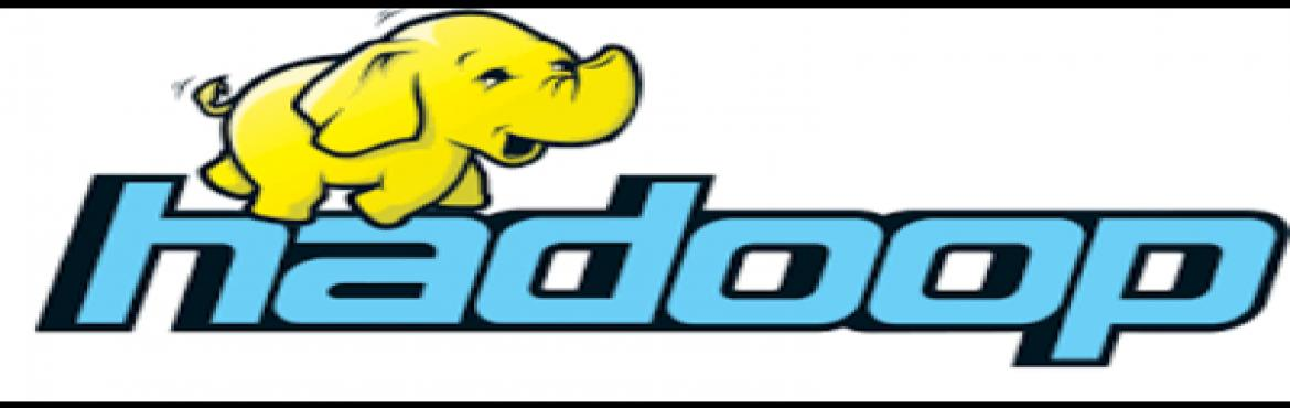 Big Data Hadoop as Career Path (Hands-On Workshop)