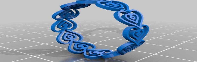 3D Printing Training - Certificate Program in Fundamentals of 3D Printing