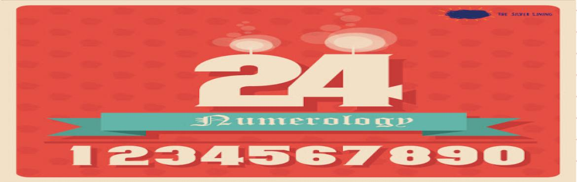 WhatsApp Introductory Numerology Workshop
