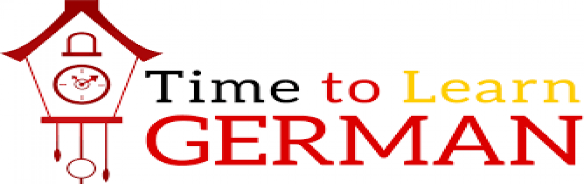 Book Online Tickets for Learn German Language, Hyderabad.  Learn German language at Replay Sports Cafe   The Institute teaches the German Language at 5 levels -First junior, Second junior, First senior, Second senior, and Advanced. The course offered by the Institute takes the learner from the ver