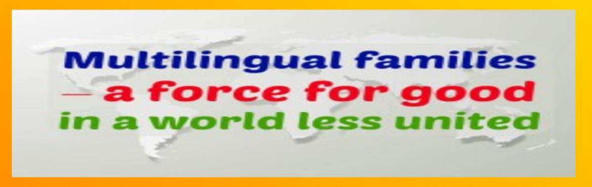 Book Online Tickets for Summer Carnival @Replay - Learn a langua, Hyderabad.  Replay Sports Café makes learning languages easy!!!  Special Language courses for Kids (8 – 15 years)  Learn: Telugu, Hindi, English, Chinese, Japanese, Korean, Spanish, French, German, Italian, Portuguese, Russian