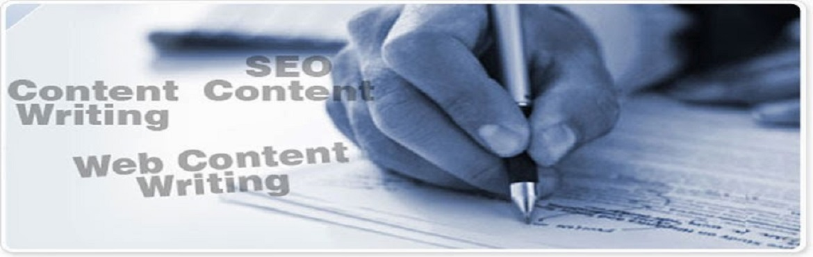 Certified Digital Content Writer Course By Henry Harvin Education