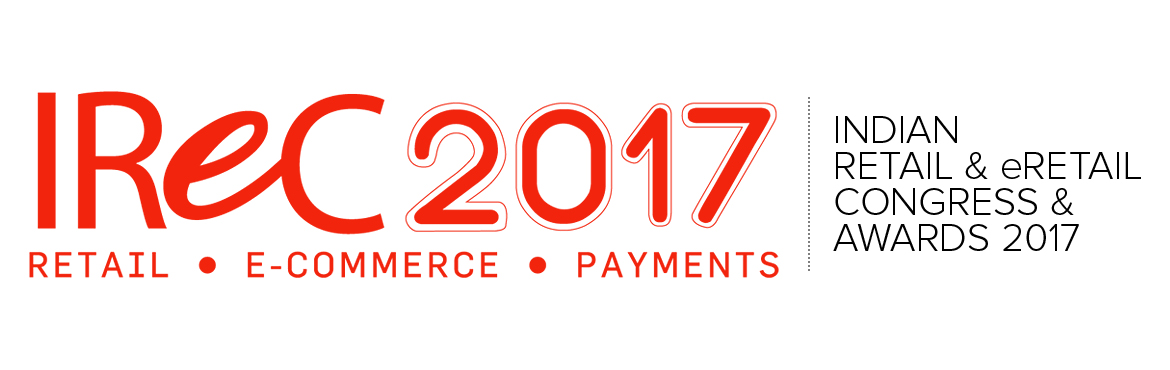 Indian Retail and E Retail Congress 2017